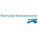 Waterschap Noorderzijlvest