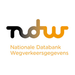 Nationale Databank Wegverkeersgegevens