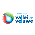 Waterschap Vallei & Veluwe